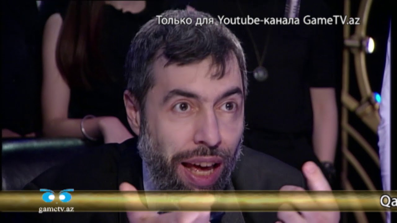 video-film-yutub-azerbaydzhan-seksi-interesnoe-anal
