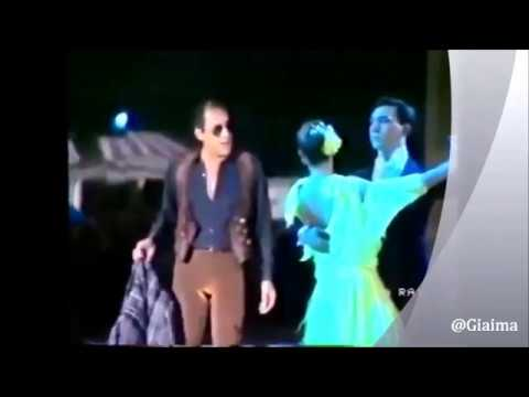 Adriano Celentano - Il Tango Della Gelosia (Jealousy Tango)