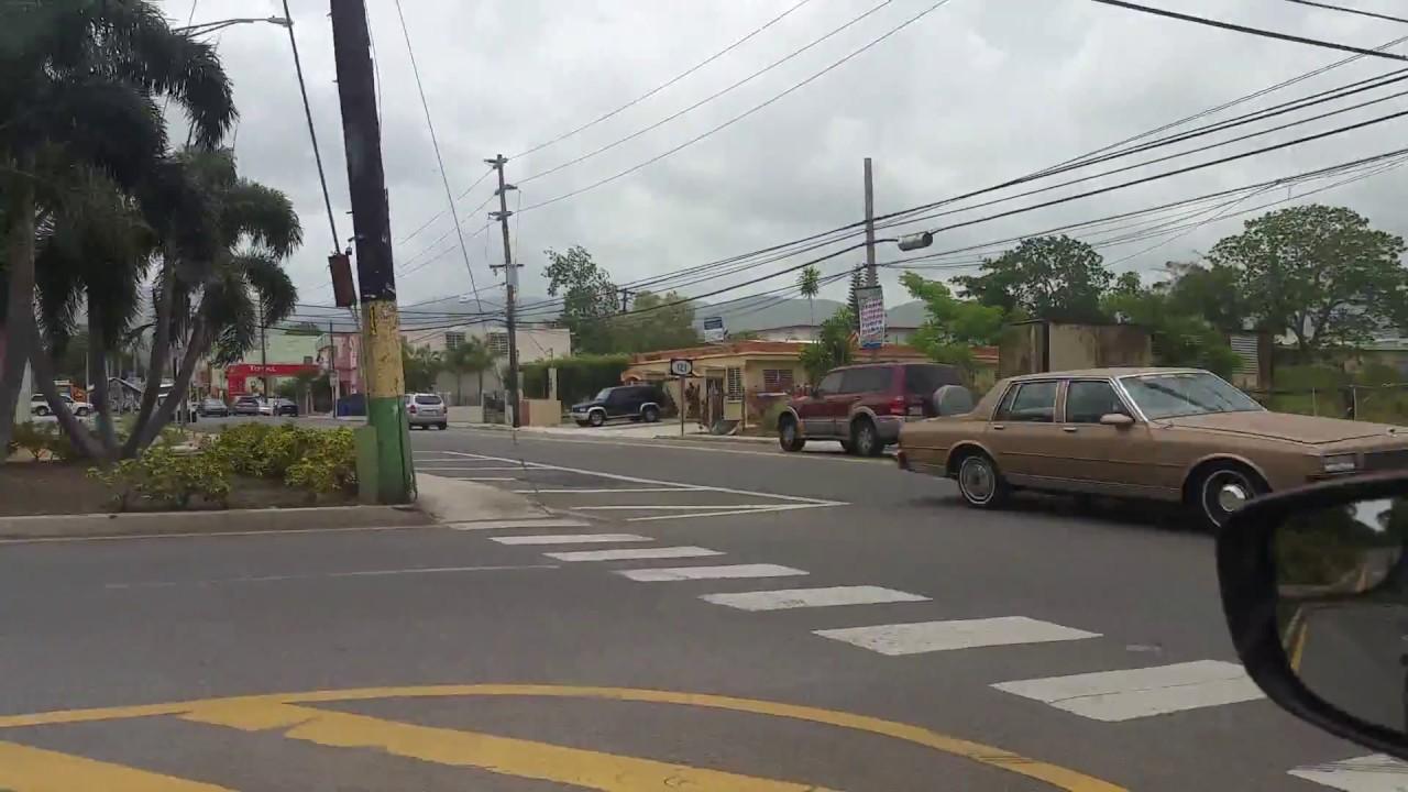 Centro de Sabana Grande,Puerto Rico | Doovi