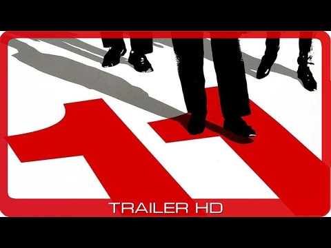 one hour photo trailer deutsch