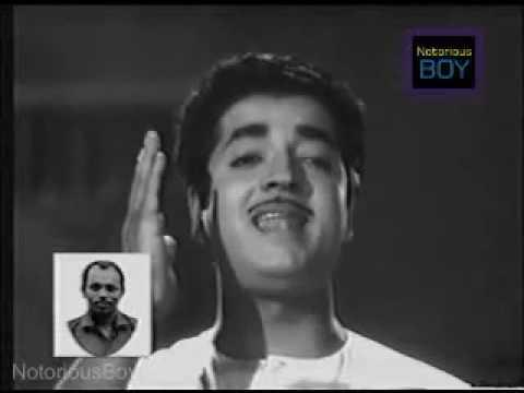 Pranasakhi Njan Mp3 Download K.J. Yesudas