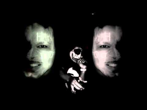 """""""Demons"""" by Whodat Peez"""