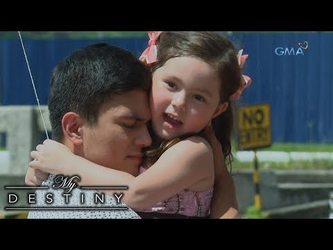 My Destiny: Full Episode 80 (Finale)