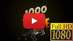 1000 Ways To Die Full Episodes