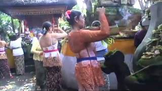 india bali post production documentary