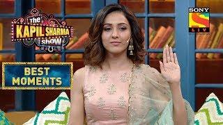 neeti-mohan-has-a-divine-face-the-kapil-sharma-show-season-2-best-moments