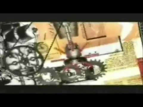 Shut Up and Take Me Out=Franz Ferdinand-Ting Tings-DJ ALIAS JY