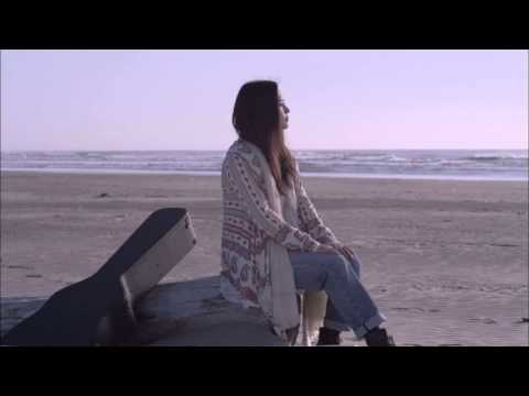 YUI 『MESSAGE from YUI-short ver.-』