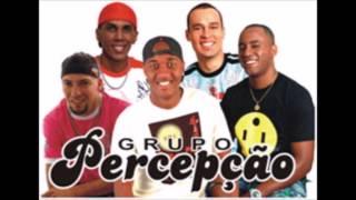 Video Grupo Percepção - Pode Chegar ♪♫ DVD AO VIVO download MP3, 3GP, MP4, WEBM, AVI, FLV September 2018