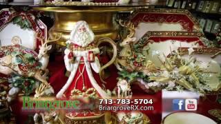 Briargrove Pharmacy & Gifts - Pharmacy in Houston, TX