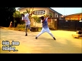 Harambe Young Thug Okis Denno Slimjizzy Official Dance Video mp3
