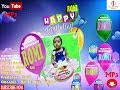 BirthDay Special Odia Song For ROMI ( MP3) || Romi MP3