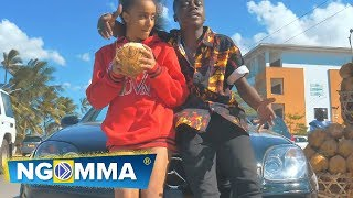 Maka Voice - Bamba (Official Music Video)