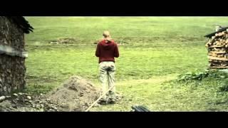 Клара и тайна медведей (детский фильм)