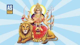 Chamunda Madi Daklani | Chamund Maa Devotional Songs | Gujarati Dj Dakla