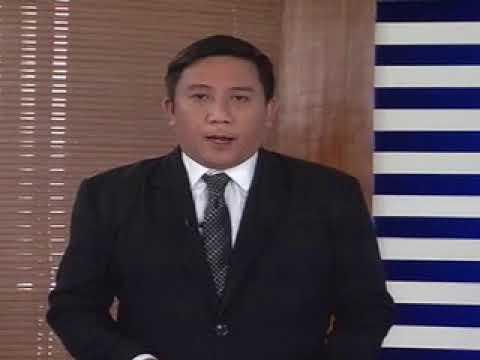 TV Patrol Northern Mindanao - Aug 23, 2017