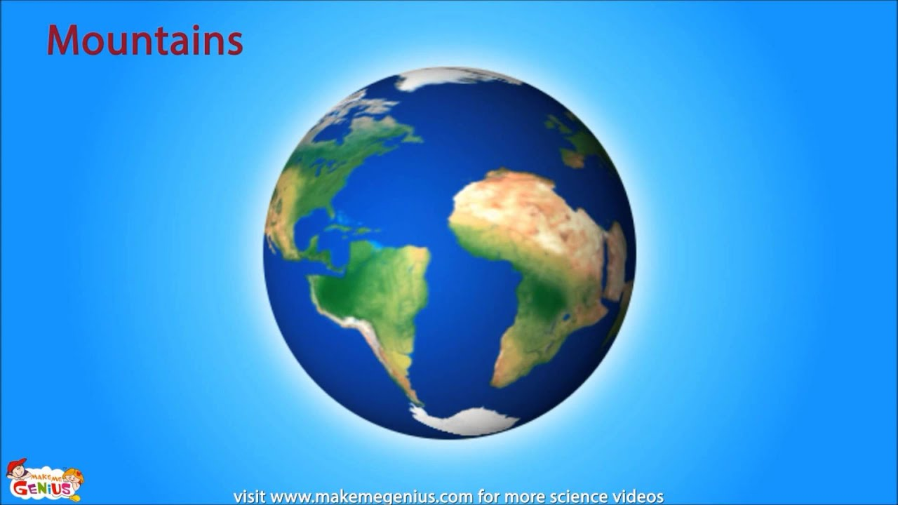 Pangea Definition Earth Science For Kids