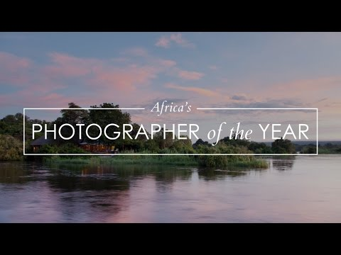 Africa's Photographer of the Year | Rhino Africa