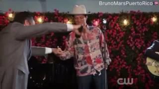Bruno Mars -Rest of my life (Subtitulos Español)