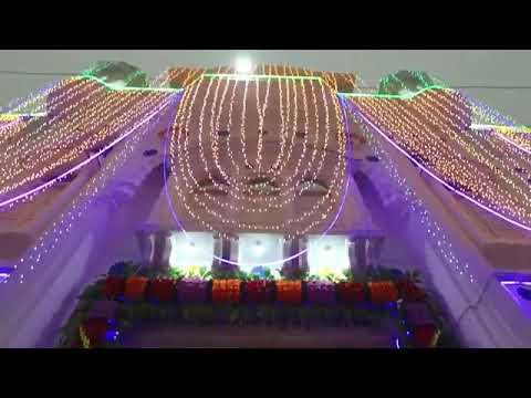 Gurdwara Nankana Sahib Lahore Pakistan