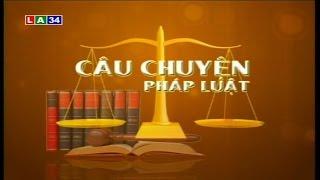 Câu chuyện pháp luật: Ghi nhận các tổ chức làm nghề công chứng | LATV