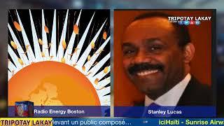 Video Stanley Lucas ap detaye bijèt 2017-2018 la - Envite Moise Jean Charles ak DON KATO pou fè Deba download MP3, 3GP, MP4, WEBM, AVI, FLV Desember 2017