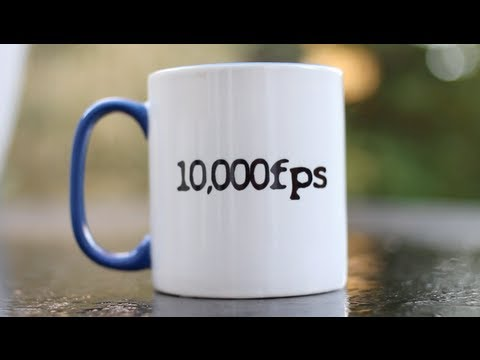 Download Youtube: 10,000fps!? - The Slow Mo Guys
