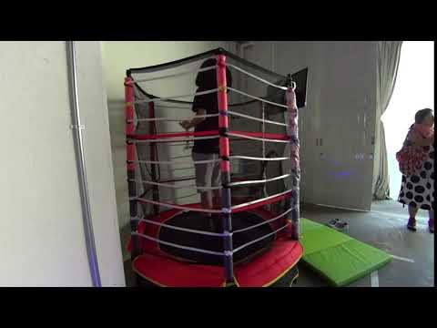 画像2: 夢中で飛んでいる www.youtube.com