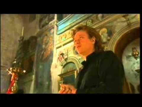 Πέτρος Γαϊτάνος ΄΄ Ώρα ενάτη ΄΄ , ΄΄Σήμερον κρεμάται  ΄΄ Byzantine hymn