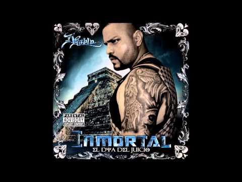 Dyablo Inmortal-El Dya Del Juicio (Completo) Link de Descarga