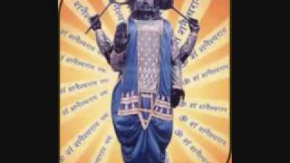 Jai Shani Dev Shani Aarti