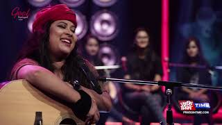 Geet Unplugged 2 | AE DEHI By Hurricane Girls