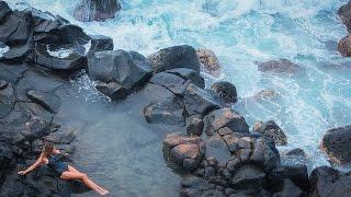 Отдых на Маврикии: экскурсия на таинственный маяк