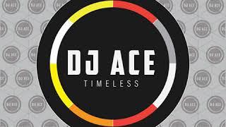 Download link: https://www.datafilehost.com/d/1b6ad835 dj ace - timeless (ep)🎵🎹🎺🎸 itunes! https://music.apple.com/us/album/timeless/1482144332?uo=4&app=itune...
