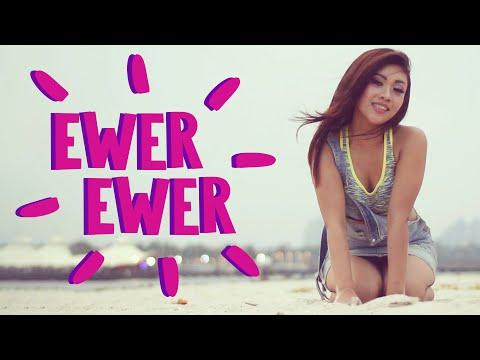 Anvel - Ewer-Ewer