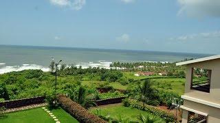 Nakshatra Beach Resort Ganapatipule, Ratnagiri | Ganpatipule Resorts and Hotels