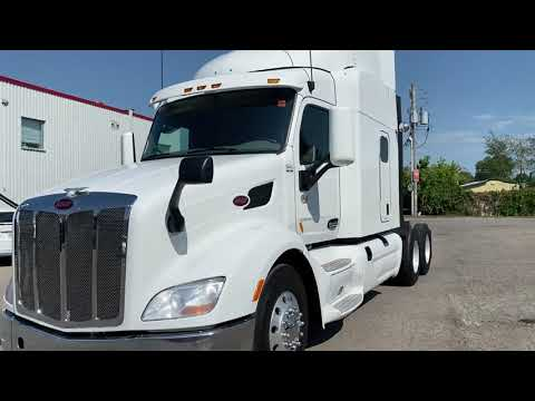 2016-pete-579-isx-automatic-trans