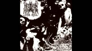 Neutron Hammer - Damnation