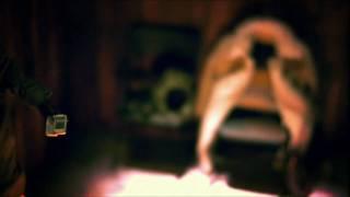 Rubberband - 發現號 MV