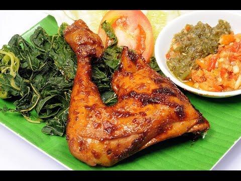 Upi Jaya Restaurant - Indonesian Restaurant