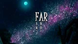 Far and Few