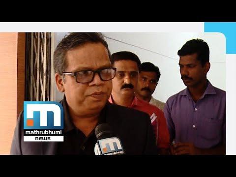 No Decision On Invoking UAPA In Abhimanyu Murder, Says DGP| Mathrubhumi News