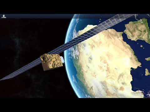 Répondre à un appel doffres de la NASA sur un projet dexploration spatiale