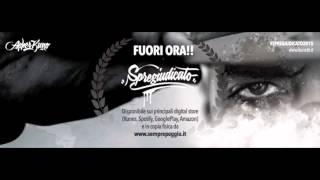 "Asher Kuno  - ""Sulle Macerie"" - (prod. Michel Al Beat)"