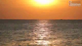 Phu Quoc Island - Viet Nam's Largest Island
