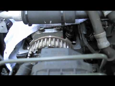 Timing belt on a 2014 honda civic 1 4l autos post for Honda civic timing belt replacement