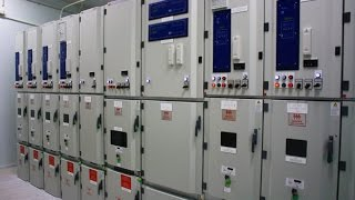 Circuit Breakers and Switchgear - Introduction