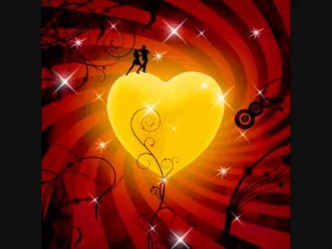 символы любви и счастья картинки