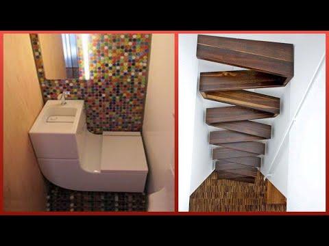 best home installation