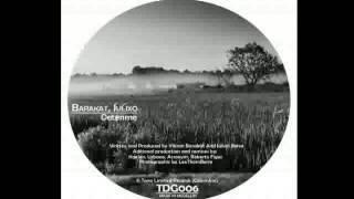 Julixo Barakat   Denteme Acronym Remix